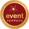 Eventpeppers